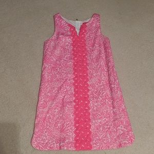 Other - Lilly Pulitzer for Target Large 10-12 Dress